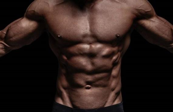 muscleguy