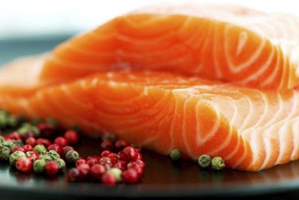 salmon-amino-acid