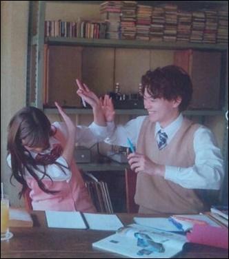 新川優愛5