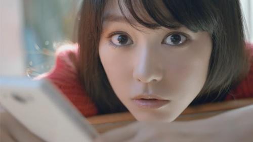 桐谷美玲4