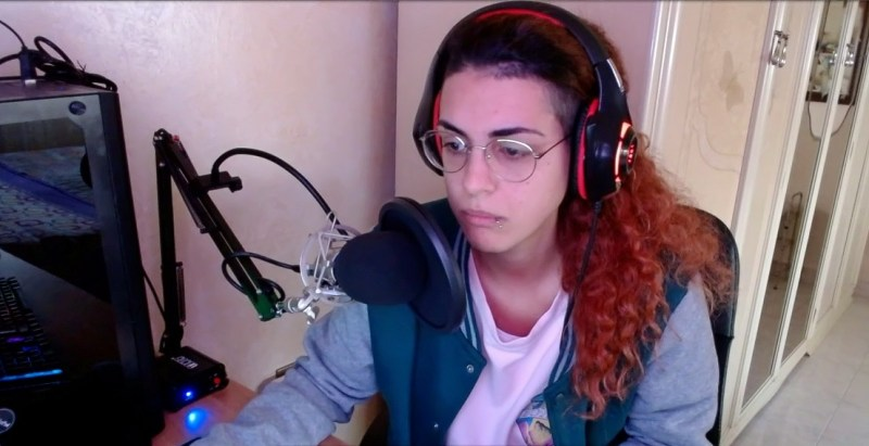 Depa_TTV gamer apex legends