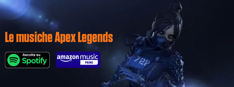 playlist-apex-legends