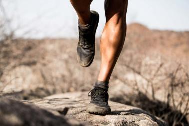 best-minimalist-barefoot-running-shoes