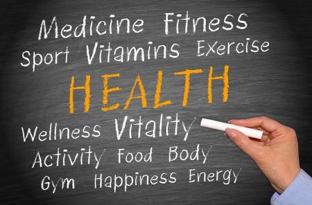 23389021 - health