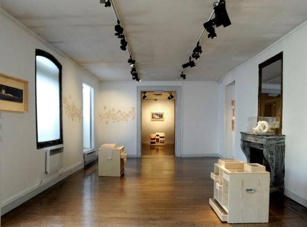 Maison des Arts de Châtillon-2014