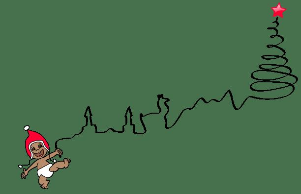 illustration-noel-arequipa