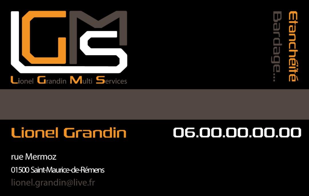 lgms-carte