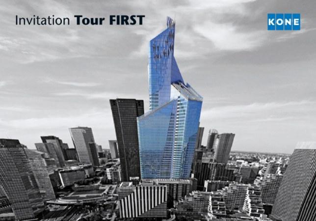 tour-first