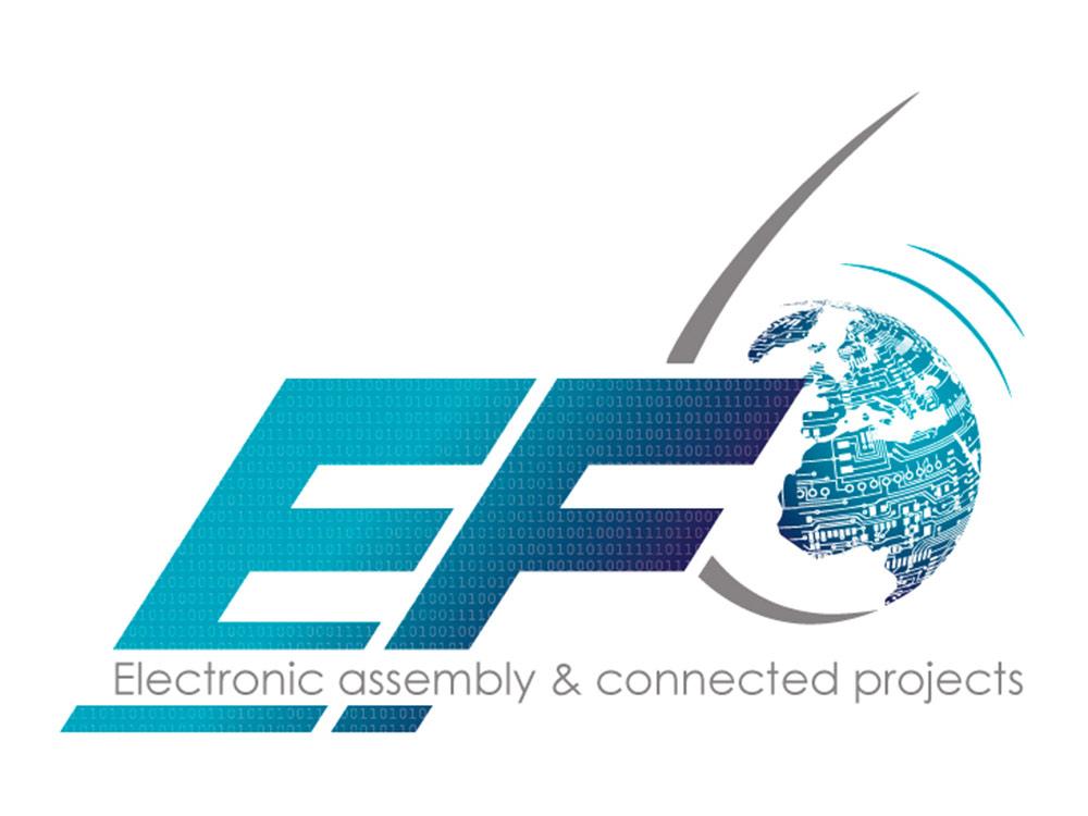 Logo ef6