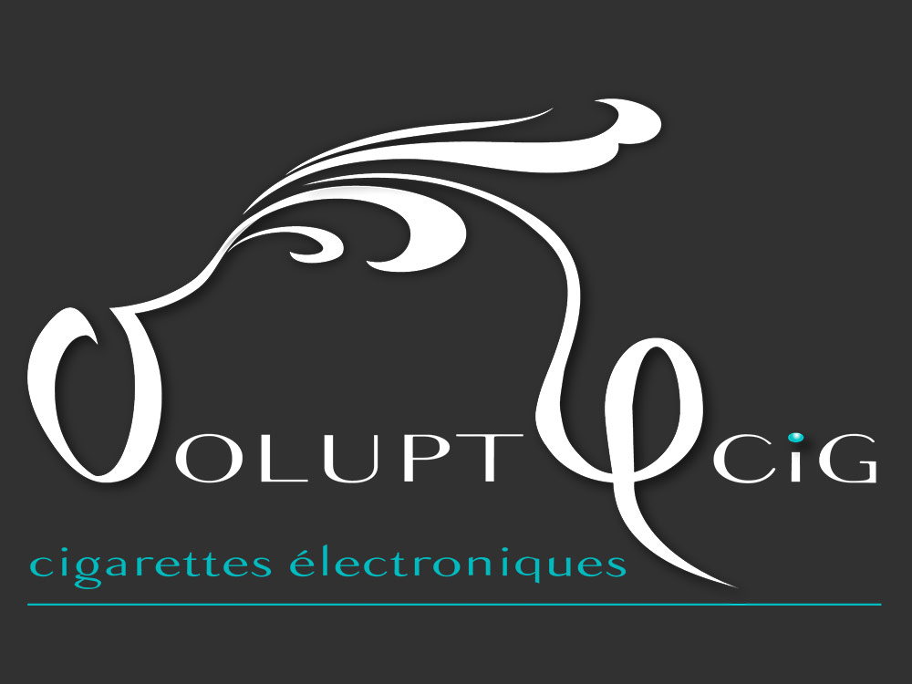 Logo Voluptycig