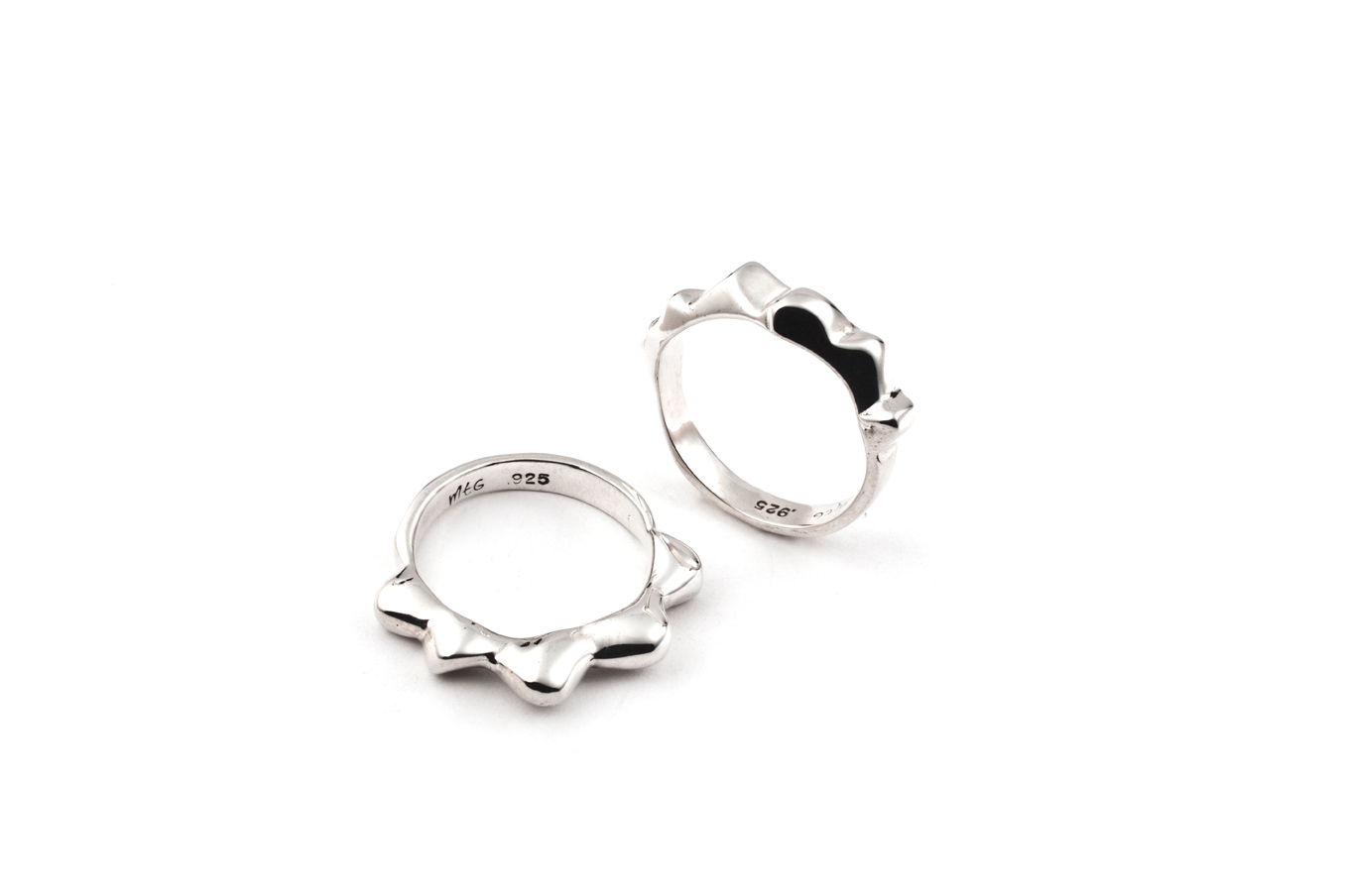 Funky Ring 2