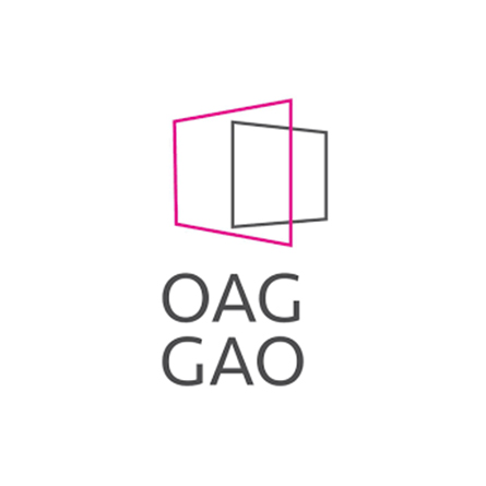 logo-OAG