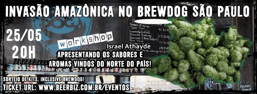 brewdog bar sp