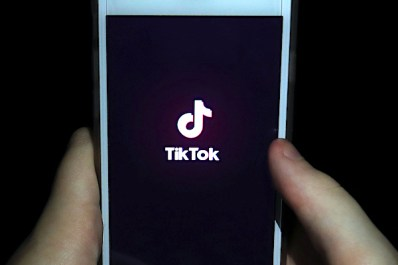 Trump Issues Ban on Transactions With TikTok's Chinese Owner