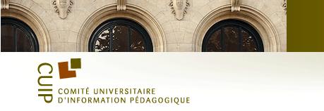 """Résultat de recherche d'images pour """"Prix Louis Cros"""""""