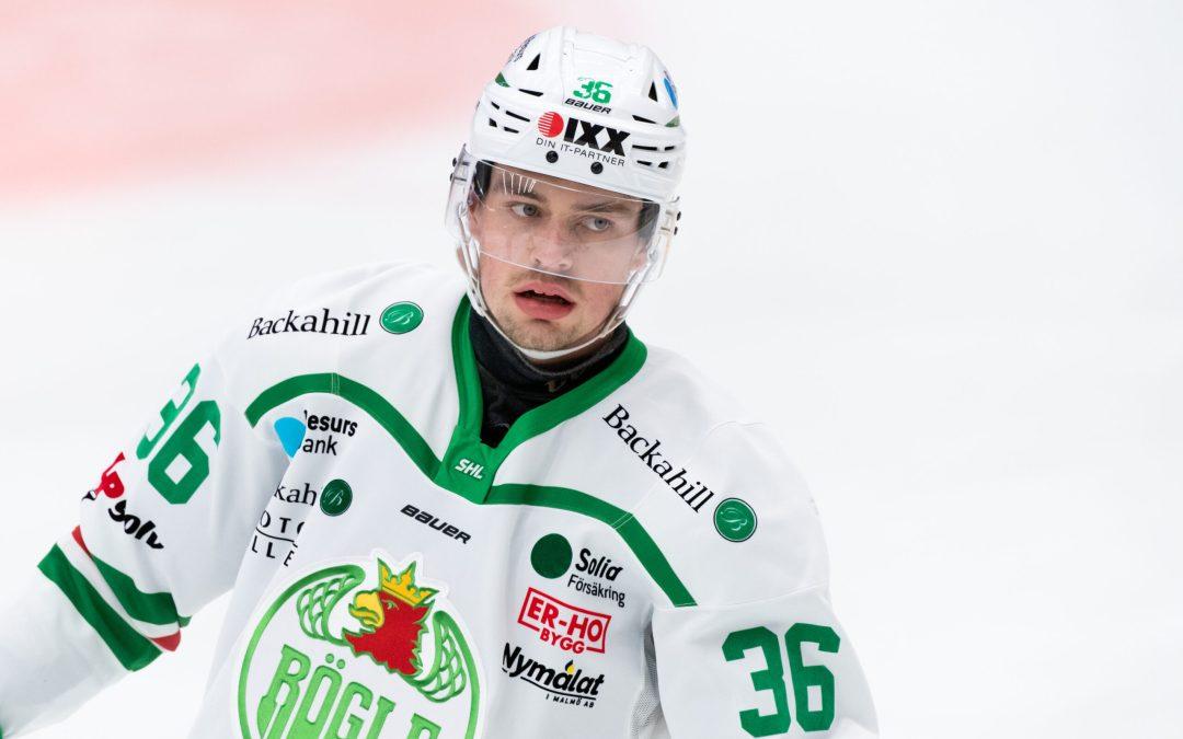 Ny låneadress för Karlsson