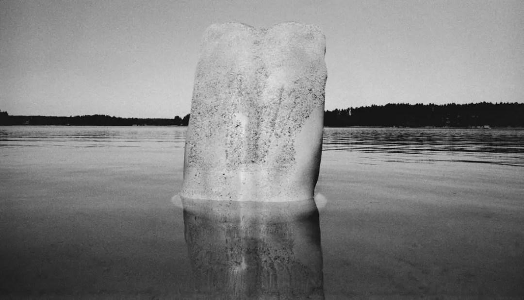 © Arno Rafael Minkkinen, 1973, Nauvo, Finland