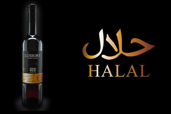 Islam en wijn: 'In de hemel is er wijn, daarom drinken we hem nog niet hier!'