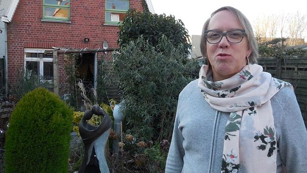 Eva De Smet na haar gendertransitie: 'Ik ben veel rustiger als vrouw'