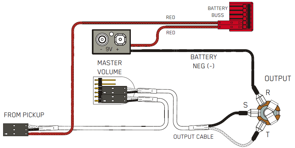 emg 85 wiring diagram vintage noiseless wiring diagram