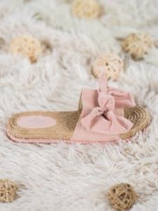 módní boty