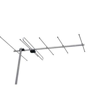 Locus L159-06 - Антенна телевизионная.