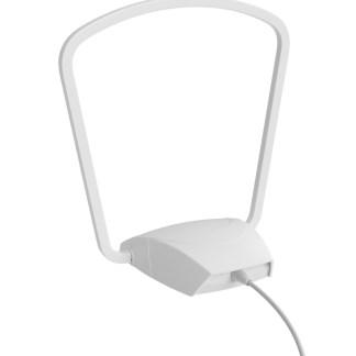 РЭМО Mini-Digital - Антенна телевизионная цифровая.