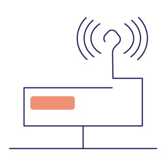 Телевидение: антенны и приставки