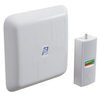CONNECT Street Universal (1,7-2,7 ГГц) - Антенна наружная для усиления сигнала