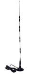Антей-906 FME 3m (890 - 960 МГц)  - Антенна для усиления сигнала GSM