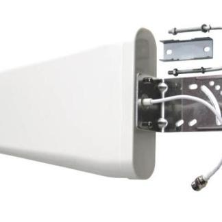 RP-105 (806-960/ 1710-2500 МГц) - Антенна для усиления сигнала