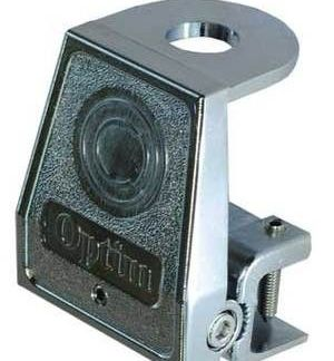 TS-07 Optim - Крепление (основание) для врезных антенн