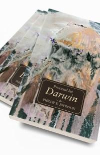 procesul-lui-darwin1