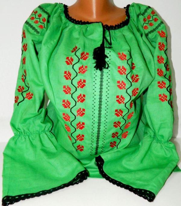 ie verde model popular