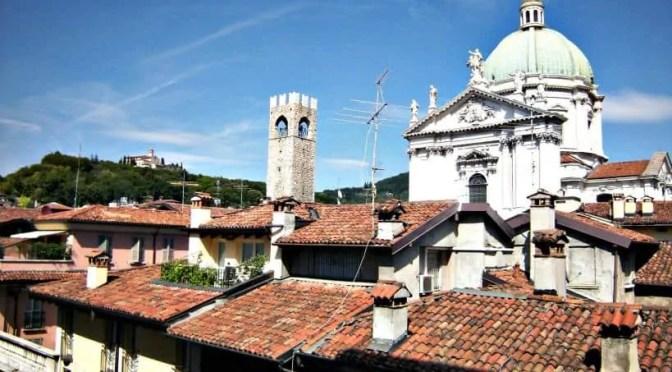 CTOUR on Tour: In der lombardischen Provinz Brescia (1)