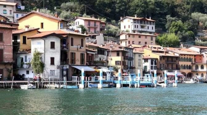 CTOUR on TOUR: In der lombardischen Provinz Brescia (2)