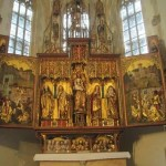 CTOUR & Co on Tour: In Ulm, um Ulm und um Ulm herum 8