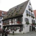 CTOUR & Co on Tour: In Ulm, um Ulm und um Ulm herum 5