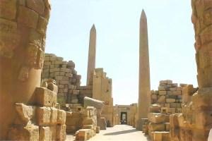 CTOUR vor Ort: Ägypten im Umbruch – Impressionen aus dem Reiseland am Nil 4