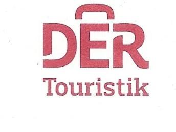 DER Touristik (Logo 2013)