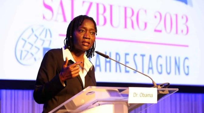 DRV-Jahrestagung in Salzburg – Büchy im Amt bestätigt