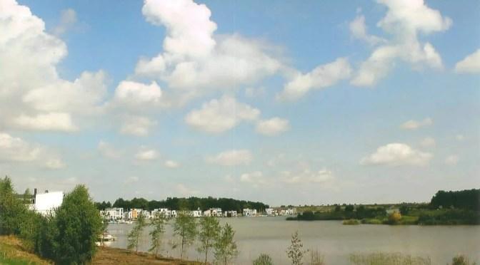 CTOUR auf Sommertour: Leipziger Allerlei mit Neuseenland, Freizeitpark BELANTIS und Gondwanaland