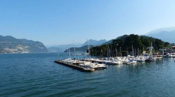 CTOUR on Tour: Lombardei – Natur-Oasen am Iseosee