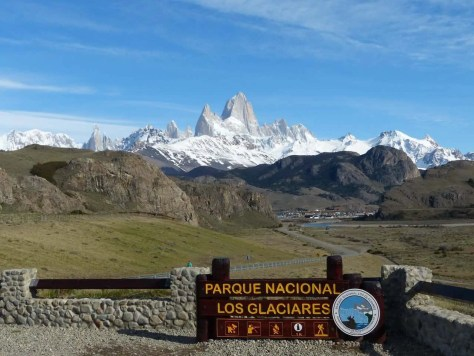 CTOUR on Tour: Notizen einer Entdeckungsreise durch Patagonien mit dem Auto (Teil 1) 3