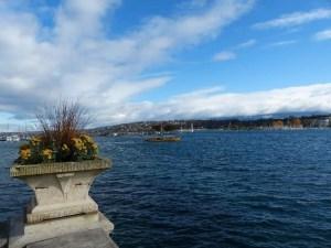 CTOUR on Tour: Genf spricht französisch 12