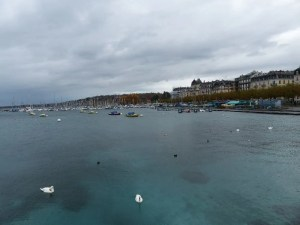 CTOUR on Tour: Genf spricht französisch 3