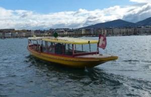 CTOUR on Tour: Genf spricht französisch 4