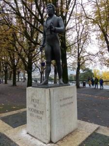 CTOUR on Tour: Genf spricht französisch 7