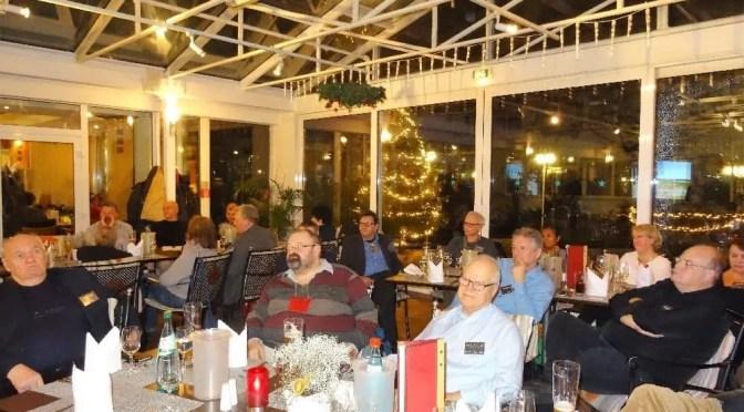 CTOUR-Stammtisch: Prignitz und Wittenberge laden zum Brandenburg-Tag 2018