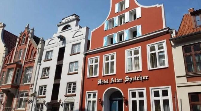 CTOUR ON TOUR: Zwischen Wismar und Kühlungsborn